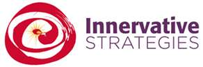 Innervative Strategies logo